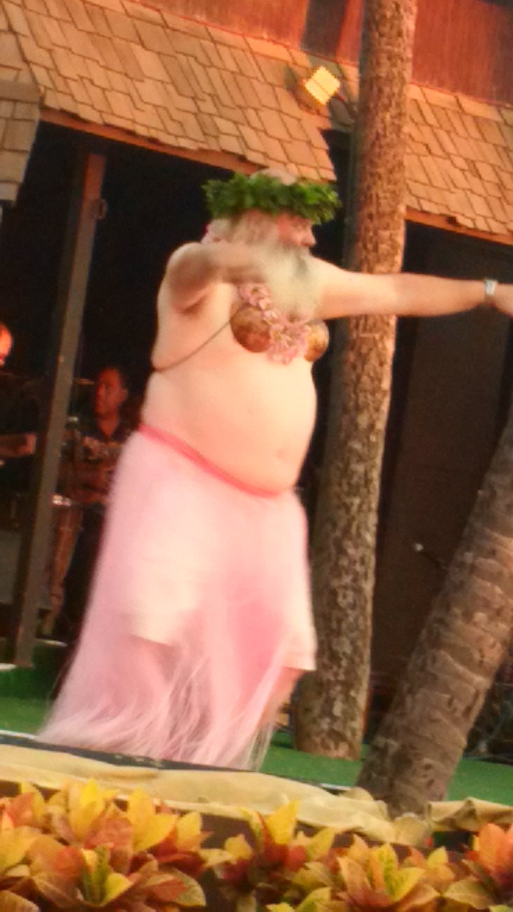 hawaii2014/Christensen.jpg