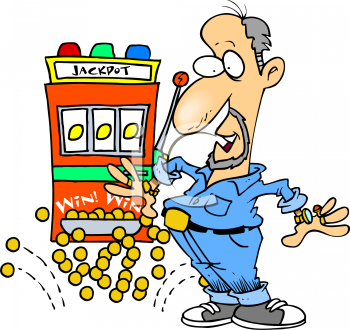 webassets/Cartoon_of_a_Man_Winning_a_Jackpot_clipart_image.jpg